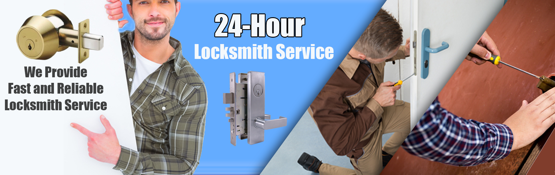 Brooklyn MD Locksmith Store Brooklyn, MD 410-650-2240